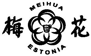 Meihua Logo