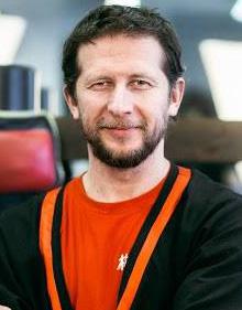sifu-dmitry-stashevich